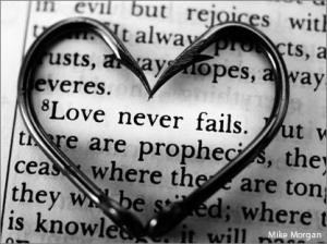 LOVE-14
